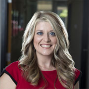 CHERI MCMULLIN VICE PRESIDENT - BROKERAGE SERVICES