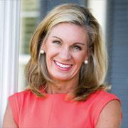 Laura H. Adams - Sales Associate