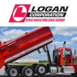 LoganCorp