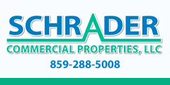 Schrader Commercial Properties