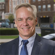 JAMES M. SCHRADER PRESIDENT & PRINCIPAL BROKER